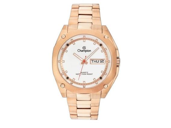 Relógio De Pulso Sport Ca30436z