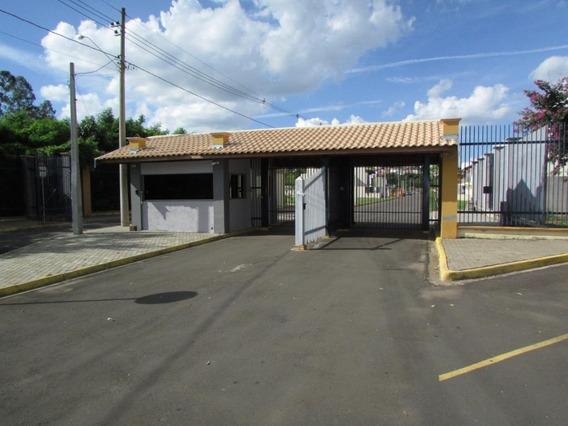 Terreno À Venda, 200 M² Por R$ 160.000 - Água Branca - Piracicaba/sp - Te1344