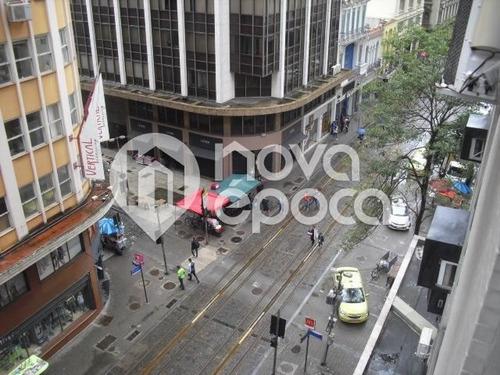 Lojas Comerciais  Venda - Ref: Sp0sl45244