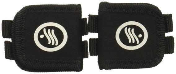 Bolsa De Zapatos Para Nike + iPod Sport Kit, Y Nike + Spo