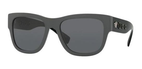 Lentes Versace Ve4319 Originales Nuevos