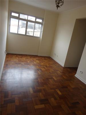 Apartamento Residencial Para Locação, Vila Butantã, São Paulo. - Ap4005