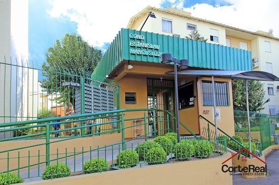 Apartamento - Canudos - Ref: 8815 - V-8815