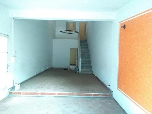 Imagem 1 de 10 de Salão À Venda E Locação - São Dimas - Piracicaba/sp - Sl0022