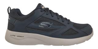 Tenis Skechers Lite-weight 33