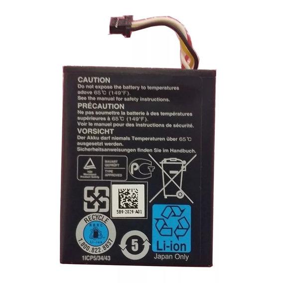 Bateria Li-ion Dell Perc H710 H810 H730 H730p 0vxgp6 70k80