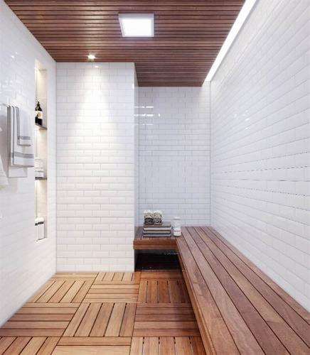 Imagem 1 de 11 de Apartamento, 2 Dorms Com 73.01 M² - Mirim - Praia Grande - Ref.: Smtc30 - Smtc30