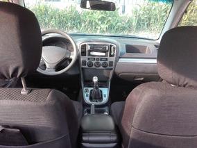 Chevrolet 2007 3 Puertas 2007