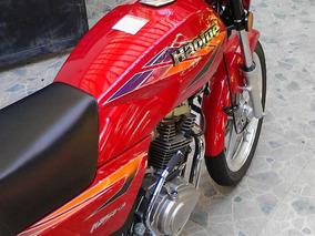 Suzuki Hj 150