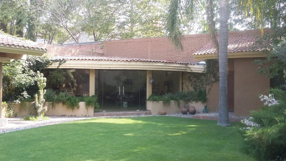 Casa En Venta Vergeles, Aguascalientes Norte