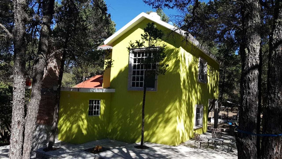 Se Vende Casa Campestre