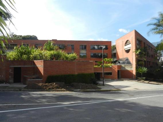 Vendo Apartamento Chulavista 19-11400 04140101570