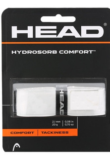 Grip Original Head Para Raqueta Varios Colores
