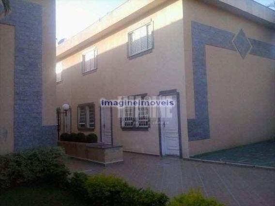 Sobrado Em Condomínio Em Itaquera Com 2 Dorms, 2 Vagas, 65m² - So0357