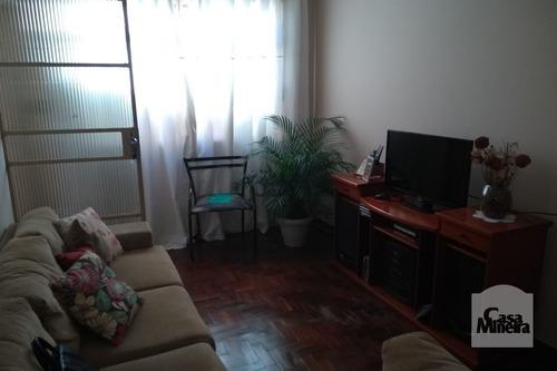 Imagem 1 de 15 de Casa À Venda No Carlos Prates - Código 251828 - 251828