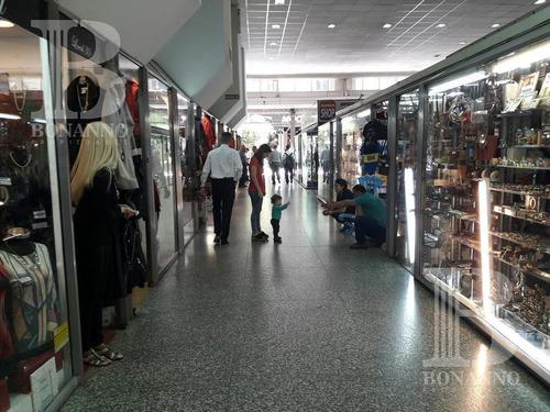 Local  Florida 400 - Galeria Florencia