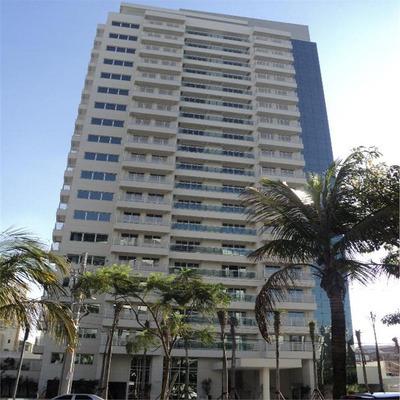 Sala Em Jardim Anália Franco, São Paulo/sp De 38m² À Venda Por R$ 350.000,00 Ou Para Locação R$ 1.800,00/mes - Sa230272
