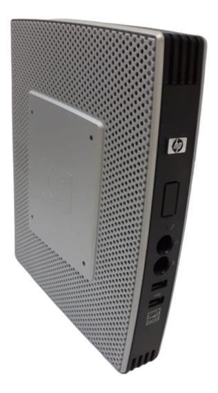 Mini-pc | Hp T5740 | 4gb Ram | 32gb Hd | Win7 | Serial, Wifi