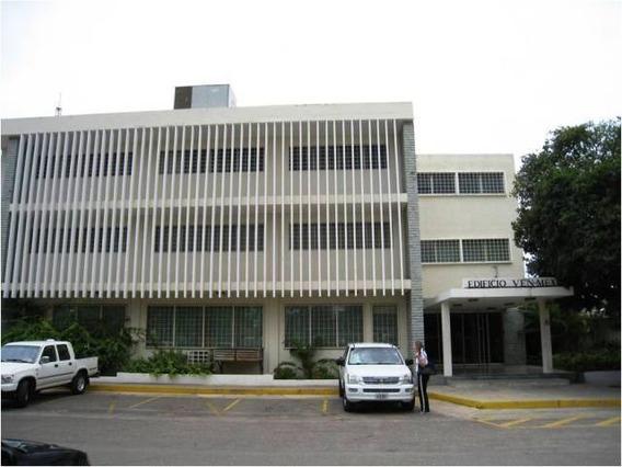 Local/oficina En Alquiler. El Milagro. Mls 20-18184. Adl.