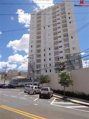 Sorocaba - Mirante Santa Rosália - Modulado - 29659 - 29659
