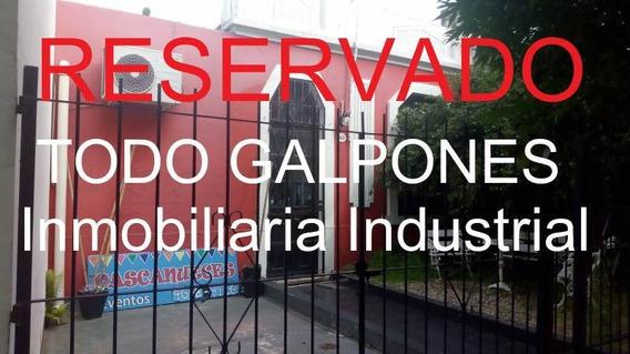 Locales Comerciales Alquiler Monte Castro