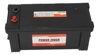 Bateria 150 Amp Power Truck Borne Estandar 900cca
