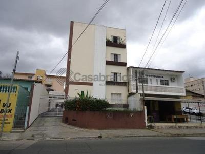 Apartamento À Venda, 81 M² - Jardim Simus - Sorocaba/sp - Ap7297