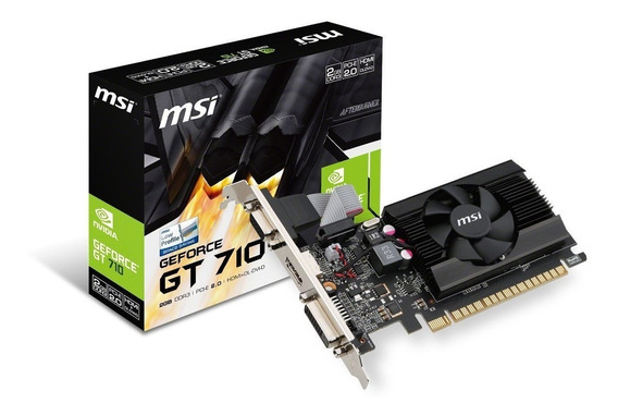 Tarjeta De Video Nvidia Geforce Gt 520m - 2gb, Ddr3, 3d