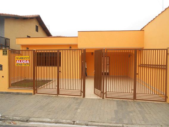 Casa - Ca00133 - 4951879