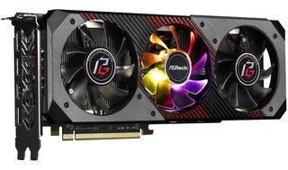 Asrock Phantom Gaming Radeon Rx 5700 Xt 8g Envio Inmedito