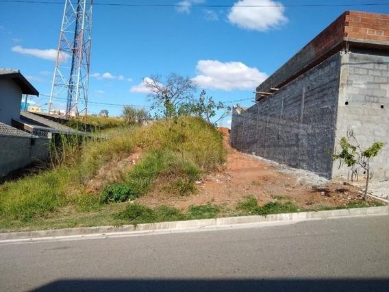 Terreno - Te00219 - 34239631