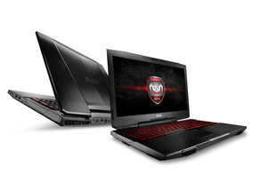 Notebook Avell G1513 Mx I7 Gtx 1050ti16gb Hd240gb Ssd