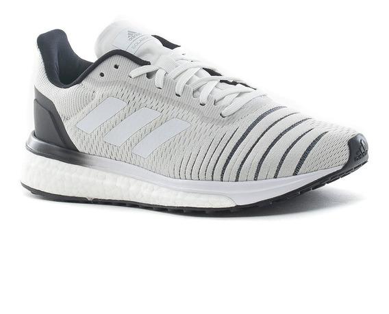 Zapatillas Solar Drive W adidas