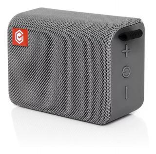 Bocina Portátil Bluetooth Inalámbrica Recargable Altavoz Radio Fm Audifonos Manos Libres Audio Hd Exteriores Bt 4.2