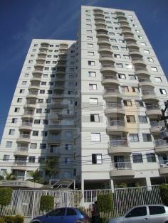 Apartamento Tatuapé Com 2 Dorms, 45m², Próximo Ao Metrô