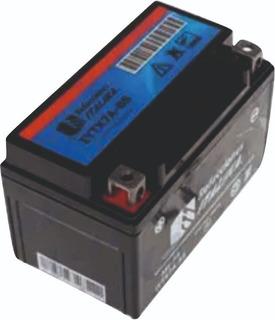 Bateria Motoneta Gel Ds150 Ws150 Envio Gratis Somos Mr