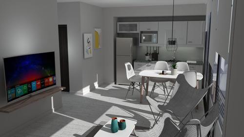 Renders 3d Video Design Interiores Fachadas Arquitetura