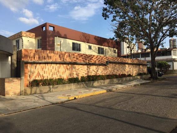 Town House El Bosque
