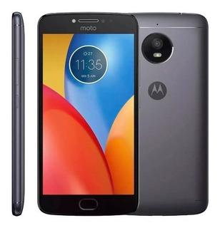 Celular Motorola Moto E4 Plus - 16gb 4g Dual - Vitrine