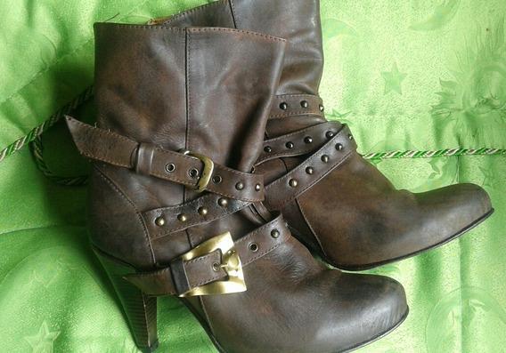 En Zapatos Para Mujer Soacha Botas Bajitas Mercado QtdCxshr