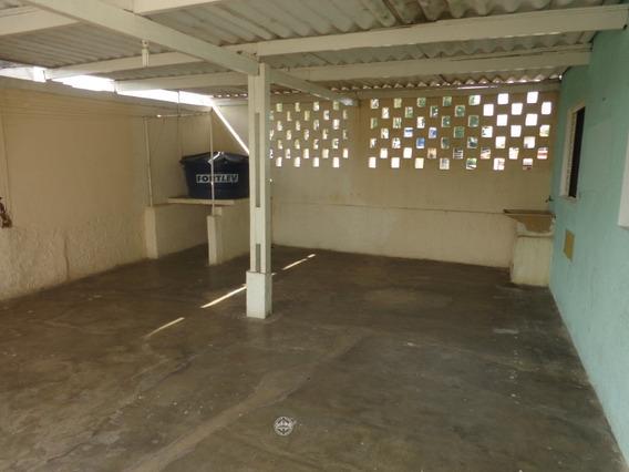 Assobradado Residencial 90m² Jd Santa Francisca - 3777-2
