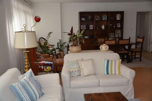 Imagem 1 de 21 de Apartamento Com 3 Dormitórios, 226 M² - Venda Por R$ 2.938.000,00 Ou Aluguel Por R$ 8.588,00/mês - Itaim Bibi - São Paulo/sp - Ap4159
