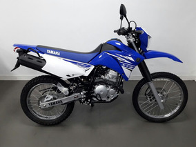 Yamaha - Lander 250 Cc On Off Road