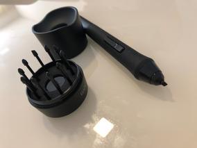 Wacom Intuos4 Art Pen For Intuos4 Modelo Kp701e2