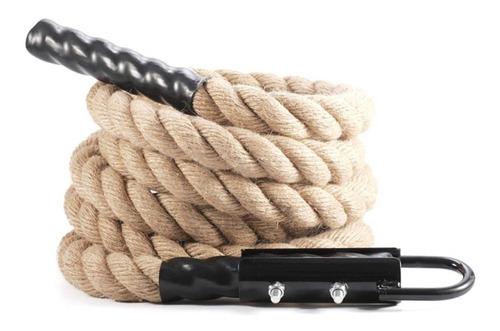 Cabello Blanco Redondos Cintas El/ásticas para M/áscara DIY 3mm 100metros Cuerda Elastica NOBRAND Cord/ón El/ástico para M/áscara Sombrero Artesan/ías