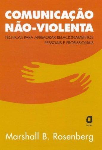 Comunicaçao Nao-violenta