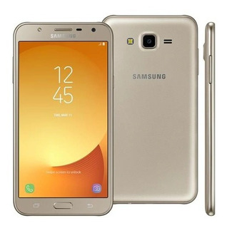 Samsung J7 Neo 16 Gb Tela 5.5