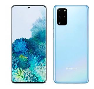 Samsung Galaxy S20+ Sm-g985 6.7 8gb 128gb _1