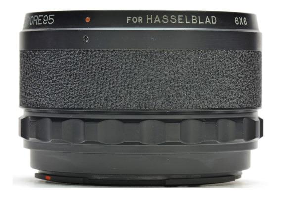 Teleconverter Para Hasselblad 2x