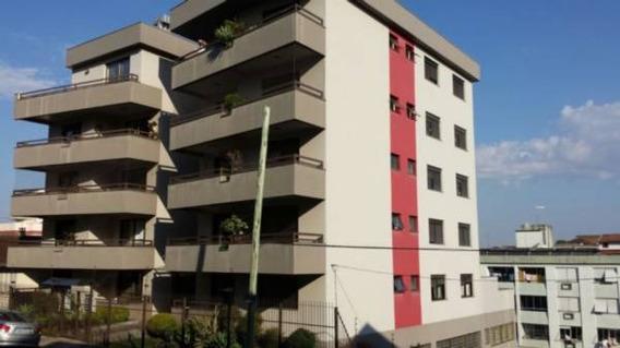 Apartamento - Nossa Senhora De Lourdes - Ref: 5171 - V-5171